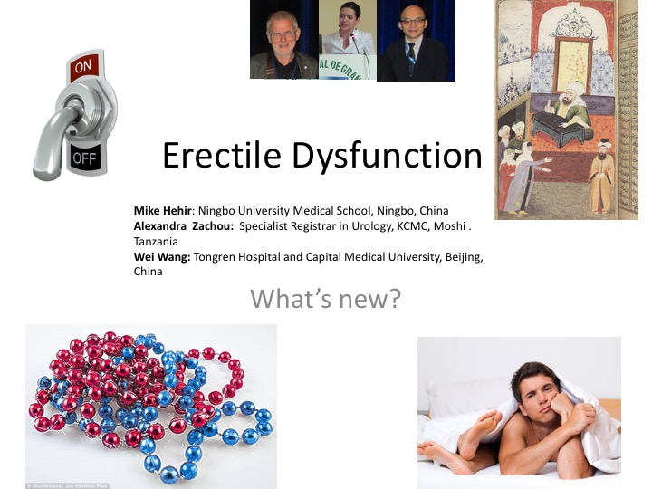 erectile-dysfunction-ii
