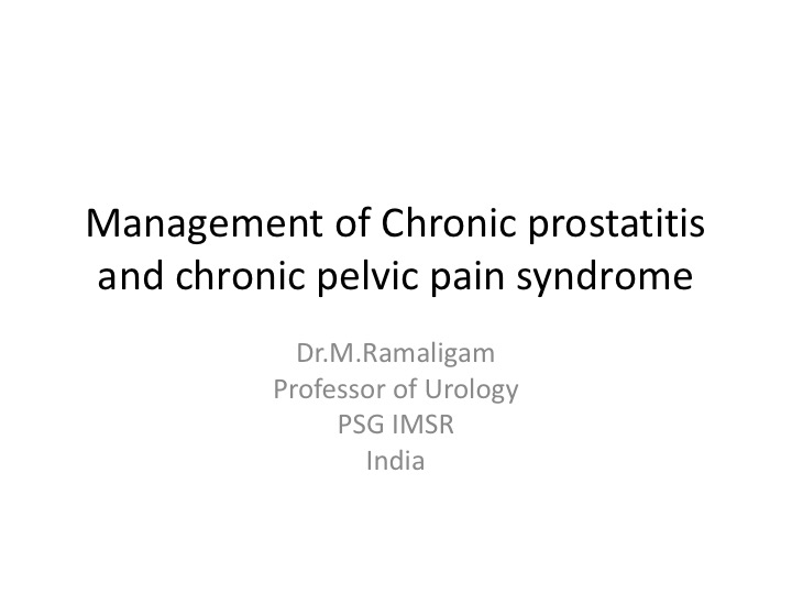 management-of-chronic-prostatitis-and-chronic-pelvic-pain