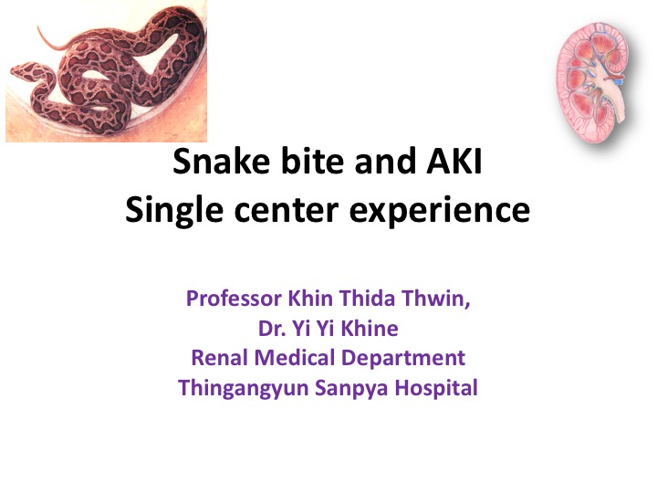 snake-bite-and-aki-1-11-13